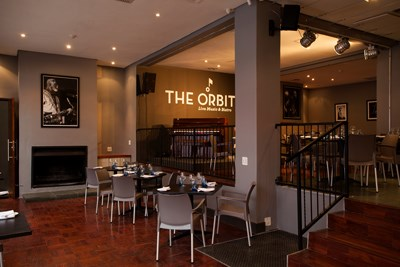 What It Takes To Open A Jazz Club In Joburg