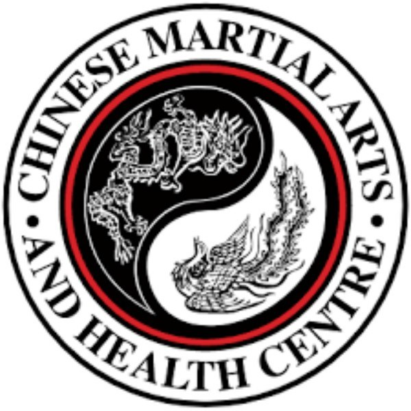 Chinese Martial Arts Centre