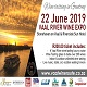 Vaal River Wine Expo