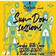 Sun-Don Sessions