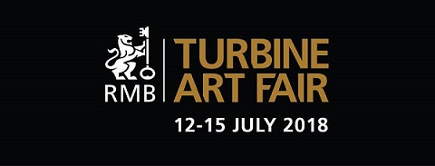 RMB Turbine Art Fair