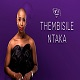 Thembisile Ntaka comes to hard Rock