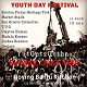 Youth Day Festival