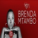 LASA Sessions presents Brenda Mtambo