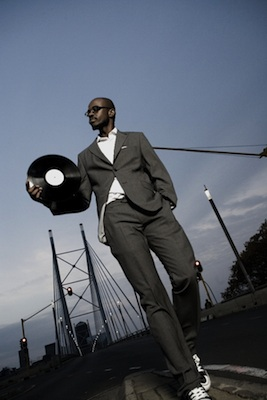 Old mutual music in the gardens dj black coffee tickets for Black coffee house music