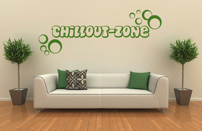 Chillout zone other the living room events for Living room jozi