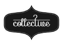 collective3